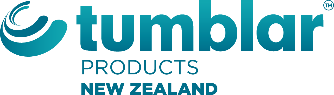 Tumblar Products Limited